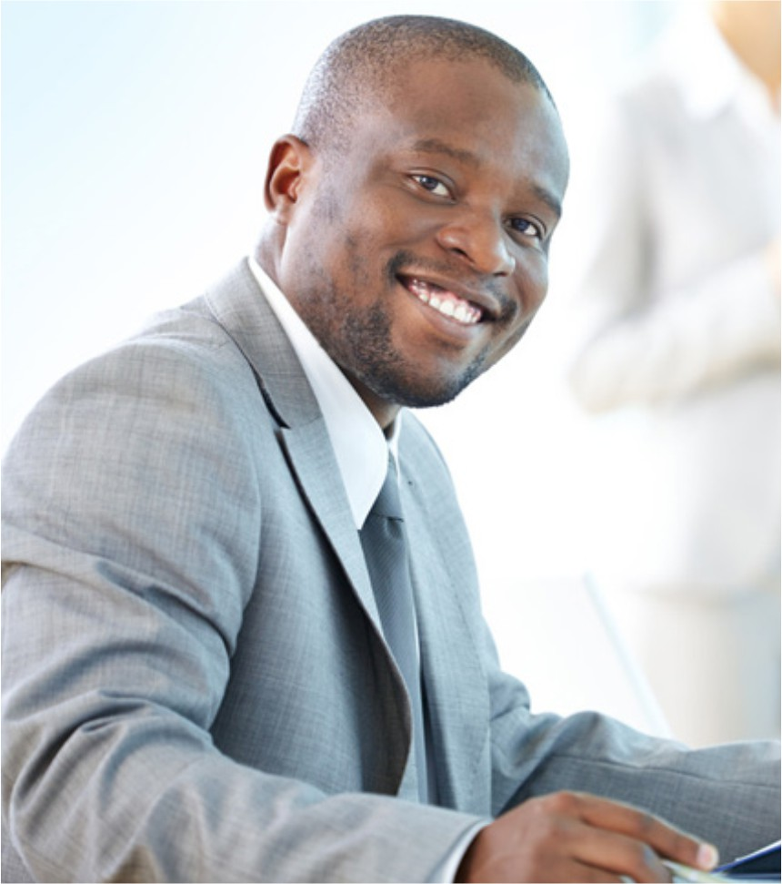 Consulting and Training Services