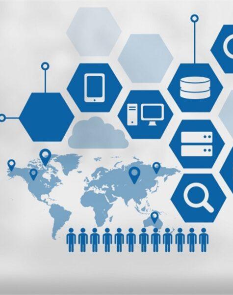 Enterprises solutions